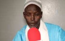 Touba: Serigne Cheikhouna Mbacké révèle que Sonko sera le prochain président du Sénégal