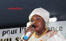 Aminata Sifa Diemé: «La Casamance doit beaucoup à Macky Sall... »