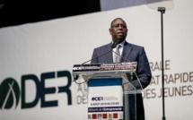 «Ceux qui ont bénéficié des financements de la DER prient pour la défaite de Macky Sall...»