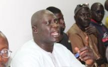 Mamadou Sow de l'APR, avoue: «Je volais au marché... Mais j'ai arrêté grâce à Macky» Regardez