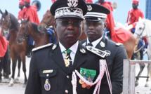 Le général Cheikh Sène sur la corruption dans la gendarmerie: «Trois brigades ont été identifiées... »