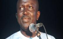 Ralliement : Les maires libéraux de Simbandi Balante et de Djinany déposent leurs baluchons à l'Apr
