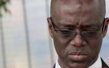 Un collaborateur de Thierno Alassane Sall menacé de mort