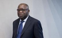 CPI: Laurent Gbagbo reste en prison !