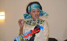Aissata Tall Sall: « Cette bagarre est due à l'irresponsabilité du Premier ministre...»