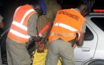 Deux faux gendarmes envoyés en prison