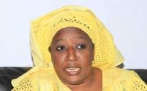 Aminata Lo Dieng: «La parole de Macky Sall n'a plus de valeur et il ne peut pas demander un second mandat »