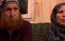 Attentat de Strasbourg: les parents de Cherif Chekatt témoignent