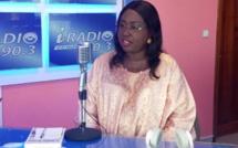 MAÏMOUNA NDOYE SECK : « Pourquoi air Sénégal est dirigée par un français... »