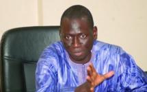 Serigne Mboup:« C'est grâce à la CPCCAF que l'Archipelago a mis sur la table les 15 mille euros pour… »