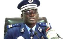 Anta Babacar Ngom devient la femme du lieutenant-colonel Issa Diack