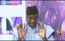 Sala Bigué fait des révélations sur la nomination de Tounkara: « Macky Sall voulait juste fermer sa bouche mais il ne compte pas sur lui »