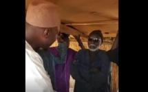 Devant Ousmane Sonko, cet ancien chargé des élections à Touba du Pds déballe des…