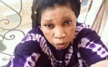 Selbé Ndom Is Back !!!