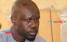 """La glaçante révélation de Pape Alé Niang: """"Ousmane Sonko pourrait être assassiné pendant sa tournée en Casamance"""" (Audio)"""