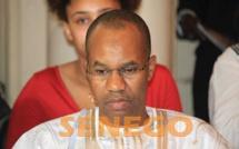 Mamadou Ibra Kane: «Rien ne nous dit que Me Wade ne va pas se rapprocher de Macky pour...» Ecoutez