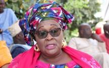 Woré SARR: «Quand Me WADE arrivera à Dakar, tout sera clair »