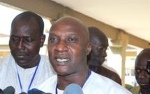 """Koumouna Biagui PCA de la MGES: """" Serigne Mbaye est en train d'œuvrer pour la stabilité du système éducatif"""""""
