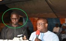 Khar Sène: « Pourquoi j'ai choisi Abdoulaye Baldé »