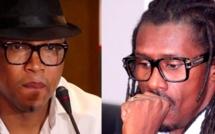 El Hadji Diouf: « Avec Aliou Cissé, le linge sale a été… »