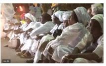 Comment Macky Sall a refusé de recevoir les femmes de la plateforme pour la paix en Casamance