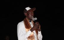"""Ouakam: Comment Victor Sadio Diouf a sauvé Macky Sall d'un """"vote sanction"""""""