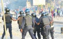 Vidéo explosive: Des militants de l'APR auraient infiltré la police pour torturer des opposants(Regardez)