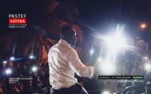 Ousmane Sonko: Le Palais ou la Prison