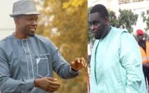 Sonko s'attaque aux Sall: «Macky a détourné l'argent du pays, son fils a pris le relais... »