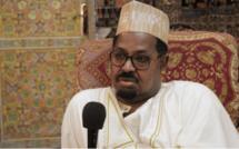 Accord de Wade pour soutenir Macky: Le PDS dément Ahmed Khalifa Niasse