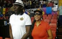 Réélection de Macky Sall : Les sportifs Baba Tandian, Balla Gaye 2, Modou Lô, El Hadji Diouf… mouillent le maillot
