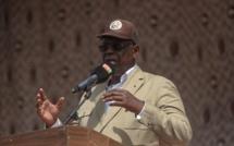 « Si vous voulez que la Casamance intègre le Sénégal » : La phrase de Macky qui choque !