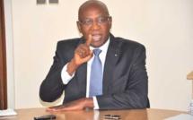 Affaire Sonko: Le ministre de l'éducation nationale vire le Proviseur et le  Censeur d'un lycée de Bignona