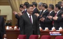 Les députés Chinois se penchent sur la mutation démographique