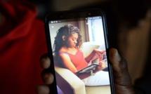 La dépouille de  Lala Kamara attendue cette semaine au Sénégal