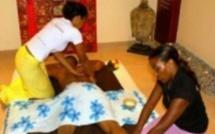 Prostitution déguisée : Arrestations de plusieurs masseuses à Dakar