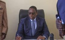 Remaniement: Ces Ministres sur siège éjectable