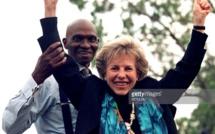 Il y a 19 ans, Adoulaye Wade arrivait au pouvoir !