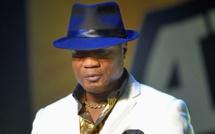 Koffi Olomidé condamné à deux ans de prison...