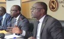 Sambou Biagui: «Si Macky Sall a fait des percées significatives à Dakar, c'est grâce à Amadou Ba»
