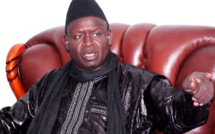 Cheikh Seck: «Macky n'a pas intérêt que Benno Book Yaakaar se disloque...»