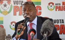 Guinée-Bissau : Après les législatives, le PAIGC et ses alliés forment une majorité