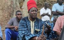 Le Roi d'Oussouye parle: «Ce que le prochain gouvernement doit faire...»