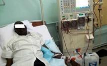 Insuffisance rénale : Plus de 3 000 patients traités à Ziguinchor