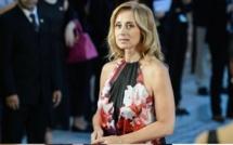 En Russie, Lara Fabian risque la prison à cause d'une...