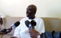 """VIDÉO: Accusé de malversation, le DG du centre """"Talibou DAbo"""" réplique"""