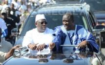 Rendez-Vous Ultra Petita  Pour Cheikh Oumar Anne