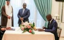 Pape Gorgui Ndong dérape: «Traduire la vision du Président Sall ne demande pas des diplômes »