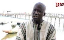 L' ancien ministre, Joseph Ndong cité dans une affaire d'empoisonnement