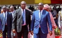 Jules Ndéné et Me Diouf contre la suppression du poste de Pm